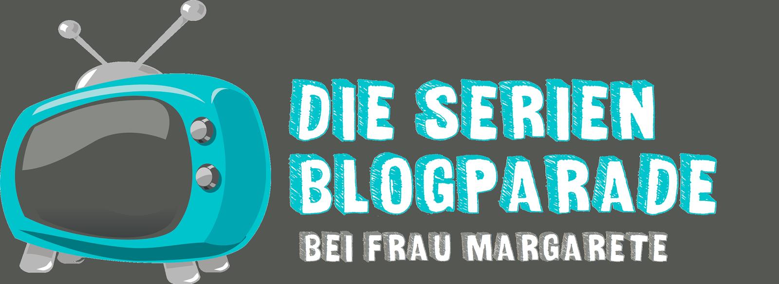 Serienblogparade Leben Tod