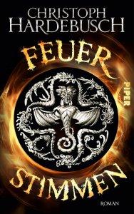 Feuerstimmen Voices of fire