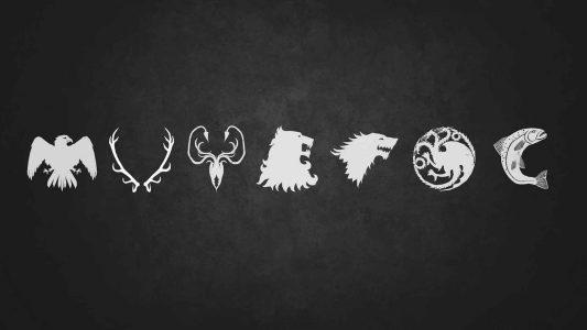 Game of Thrones Vorhersehbarkeit