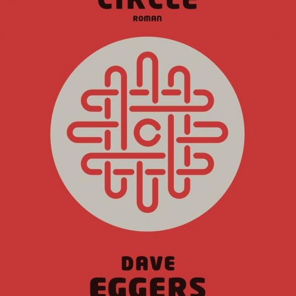 Der Circle Dave Eggers Kritik